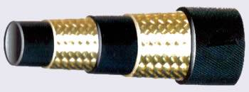 EN 853 2ST hydraulic hose with bore size 3/16inch to 2inch